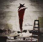 I SEE STARS New Demons album cover