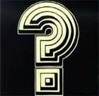 IBIS Canti d'Innocenza, Canti d'Esperienza... album cover