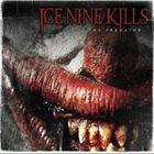 ICE NINE KILLS The Predator album cover