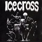 ICECROSS Icecross album cover