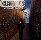 ICHABOD CRANE No Son of Glory album cover