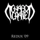 ICHABOD CRANE Redux '09 album cover