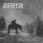 IDHAFELS Ancient Lores, Forgotten... album cover
