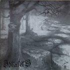 IDHAFELS Throndt / Idhafels album cover