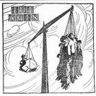 IDI AMIN Idi Amin / Stupiditiez  album cover