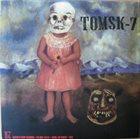 IDI AMIN Tomsk-7 / Idi Amin album cover