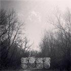 IDRE Idre album cover