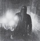 IFRINN Caledonian Black Magick album cover