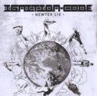 IGNITION CODE NewTek Lie album cover
