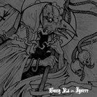 IGORRR Bong-Ra vs. Igorrr  album cover