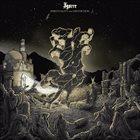 IGORRR Spirituality and Distortion album cover