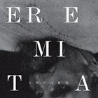 IHSAHN Eremita album cover