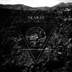 IKARAY Ikaray album cover