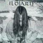 ILDJARN Ildjarn album cover