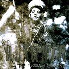 ILL TEMPER Joda A La Gente album cover