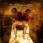 ILLDISPOSED 1-800 Vindication album cover