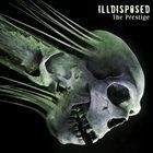 ILLDISPOSED The Prestige album cover