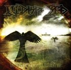 ILLDISPOSED To Those Who Walk Behind Us album cover