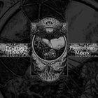 ILLIMITABLE DOLOR Illimitable Dolor / Promethean Misery album cover