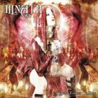 ILLNATH Angelic Voices Calling album cover