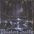 ILLUSION SUITE Demo One album cover