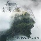I'M YOUR NEMESIS The Inner Voice album cover