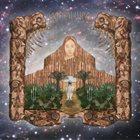 ИМАНДРА Земля album cover