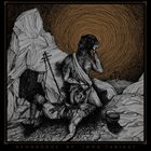 IMHA TARIKAT Kenoboros album cover