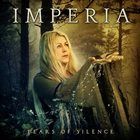 IMPERIA Tears Of Silence album cover