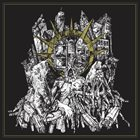 IMPERIAL TRIUMPHANT Abyssal Gods album cover