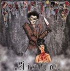 IMPETIGO Giallo / Antefatto album cover
