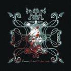 IMPURE WILHELMINA L'Amour, La Mort, L'Enfance Perdue album cover
