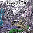 IN FROM THE COLD The Unknown Lives album cover