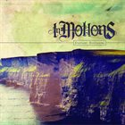 IN MOTIONS Distant Horizons album cover