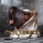 .. Album Cover