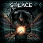 IN SEARCH OF SOLACE From Me​/​/​From Within album cover