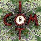 IN THE COMPANY OF MEN ITCOM album cover
