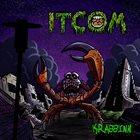 IN THE COMPANY OF MEN Krabbinn album cover