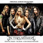 IN THIS MOMENT Original Album Collection album cover