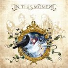 IN THIS MOMENT The Dream album cover