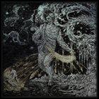 IN TWILIGHT'S EMBRACE The Grim Muse album cover