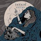 IN VAIN Ænigma album cover