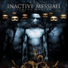 INACTIVE MESSIAH Sinful Nation album cover