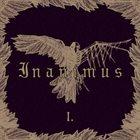 INANIMUS I. album cover