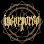 INCORPOREO Incorporeo Live album cover