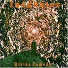 INCUBATOR Divine Comedy album cover