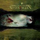 INDEX CASE Augustagein album cover