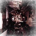 INEXACTA Previous Trick Us album cover