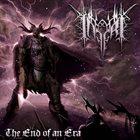 INFERI The End of an Era album cover