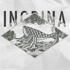 INGRINA Ingrina album cover